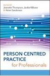 Picture of Person Centered Practice for Professionals