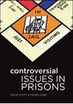 Picture of Controversial Issues in Prisons