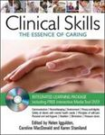 Picture of Clinical Skills: Essence Of Caring