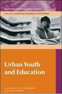 Picture of Urban Youth and Schooling