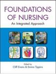 Picture of Foundations of Nursing an Integrated Approach