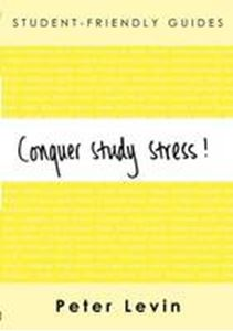 Picture of Conquer Study Stress