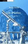 Picture of Life of Galileo