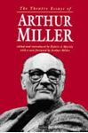 Picture of Arthur Miller