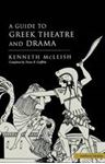 Picture of Guide to Greek Theatre and Drama, The
