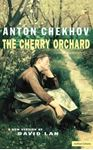 Picture of CHERRY ORCHARD