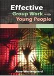 Picture of Effective Group Work with Young People