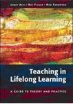 Picture of Teaching in lifelong learning