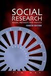 Picture of Social Research