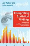 Picture of Interpreting Statistical Findings