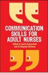 Picture of Communication Skills for Adult Nurses