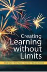 Picture of Creating Learning without Limits