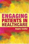 Picture of Engaging Patients in Healthcare