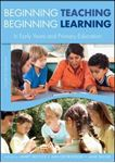 Picture of Beginning Teaching, Beginning Learning