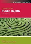Picture of Issues in Public Health 2ed