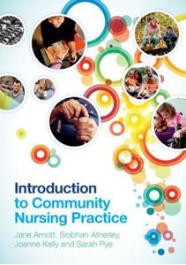 Picture of Introduction to Community Nursing Practice