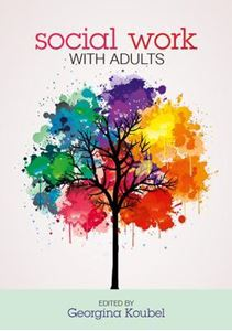 Picture of Social Work With Adults
