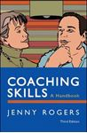 Picture of Coaching Skills: A Handbook