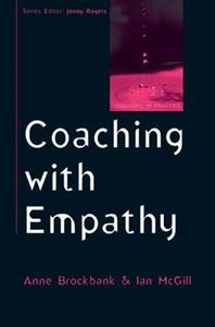 Picture of Coaching with Empathy
