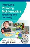 Picture of Improving Primary Mathematics Teaching and Learning