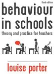 Picture of Behaviour in Schools: Theory and Practice for Teachers 3ed