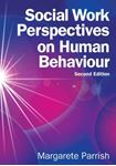 Picture of Social Work Perspectives on Human Behaviour 2ed