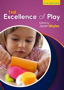 Picture of Excellence of Play 4ed