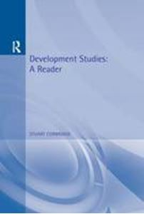 Picture of Development Studies  A Reader