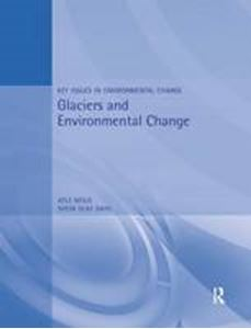 Picture of Glaciers and Environmental Change