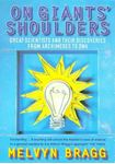 Picture of On Giants' Shoulders: Great Scientists and Their Discoveries from Archimedes to DNA