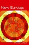 Picture of New Europe: Imagined Spaces