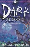 Picture of Dark of the Moon