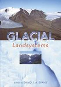 Picture of Glacial Landsystems