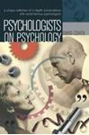Picture of Psychologists on Psychology