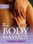 Picture of Body Massage: Therapy Basics