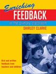 Picture of Enriching Feedback in the Primary Classroom