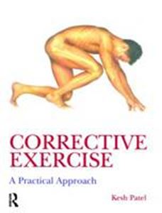Picture of Corrective and Functional Exercise