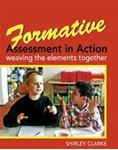 Picture of Formative Assessment in Action