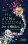 Picture of Bone Clocks