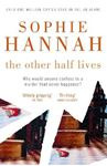 Picture of Other Half Lives (Bk 4 Culver Valley Crime)