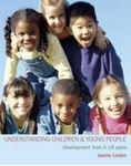 Picture of Understanding children & young people;development from 5-18