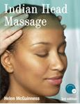 Picture of Indian head massage