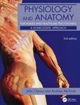 Picture of Physiology & anatomy for nurses & healthcare practitioners