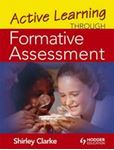 Picture of Active Learning through Formative Assessment