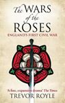 Picture of Wars of the Roses