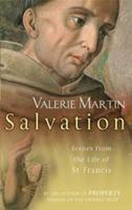 Picture of Salvation: Scenes from the Life of St Francis