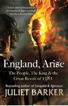 Picture of England, Arise: The People, the King and the Great Revolt of 1381