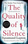 Picture of Quality of Silence
