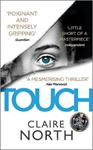 Picture of Touch