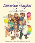 Picture of Shirley Hughes Collection